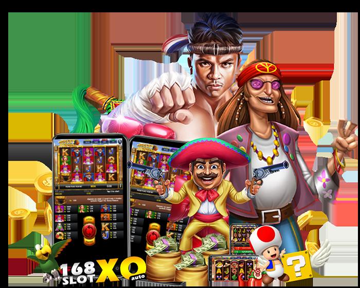 เกมสล็อต มีดีกว่าที่คุณรู้! เกมสล็อตออนไลน์ เกมสล็อต เล่นสล็อต ทดลองเล่นสล็อต สล็อตฟรี สล็อตออนไลน์ slot slotxo ทางเข้าslotxo ทดลองเล่นslotxo
