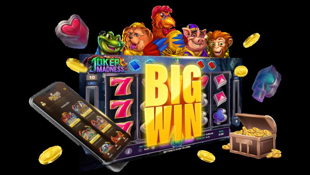 เล่นเกมอย่างมีมารยาท slot SLOTXO ทดลองเล่นสล็อตXO ทางเข้าสล็อตXO สล็อตสล็อตXO สล็อตออนไลน์ สล็อตออนไลน์มือถือ เกมSLOTXO เกมสล็อต เกมสล็อตมือถือ